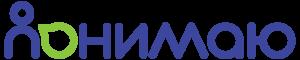Ponimau_logo